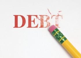 Đâu Là Điều Kiện Kinh Doanh Dịch Vụ Mua Bán Nợ